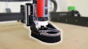 dust shoe.jpg