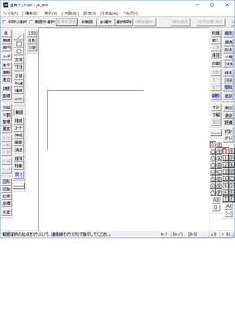 jwcad screen.png